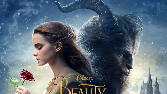 Beauty and the Beast, Soundtrack