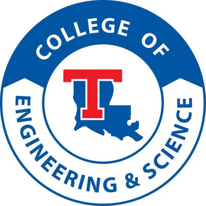 Louisiana Tech University's College of Engineering