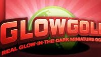 Glowgolf opens in West Des Moines.