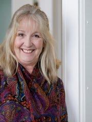 Christine Harness is an expert in interpersonal and systems relationships.