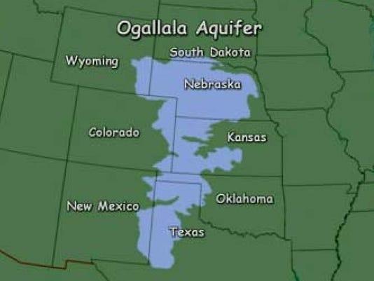 Ogallala Aquifer.jpg
