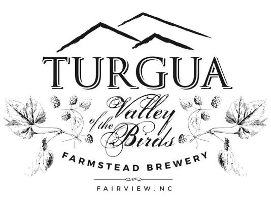 New brewery