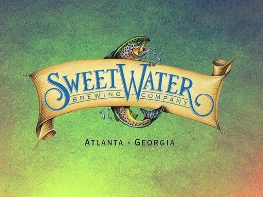 Sweetwater Brewing is known for their IPAs and pale ales.