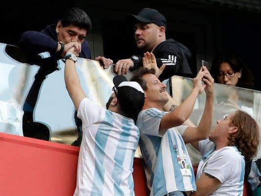 Russia_Soccer_WCup_Nigeria_Argentina_65115.jpg