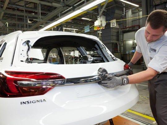 Opel-Insignia-284992.jpg