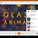 How to sync your iTunes music to Android for free