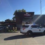 Armed man attempts to rob Ingersoll Noodles & Co.