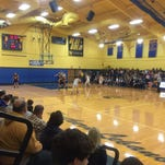 Northern Lebanon gets defensive in rout of Elco