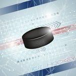 Boys hockey: Detroit CC rallies to win Catholic League title