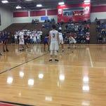 Ephrata shoots Cedar Crest out of the league playoffs