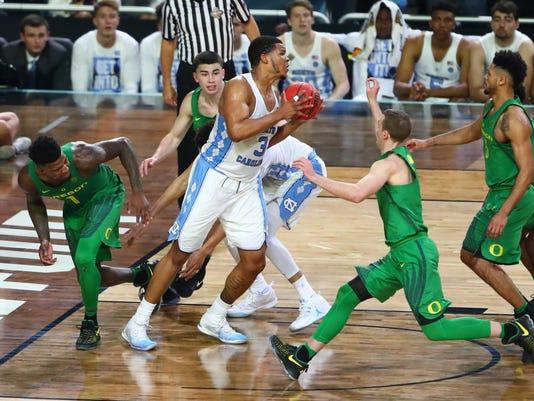 2017-4-1 meeks rebounds