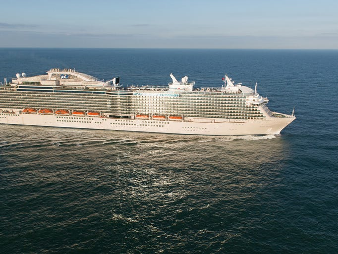 how to find best cruise deals 2015