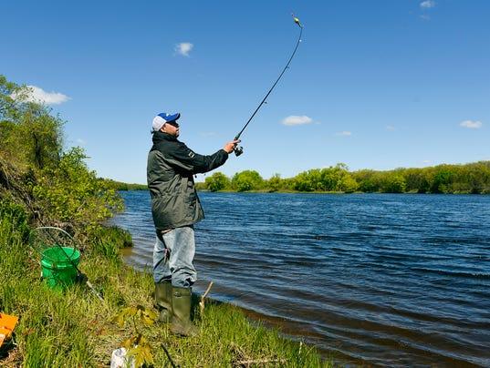 635989327968279151-Fishing-Opener-2.jpg