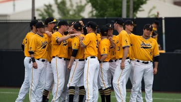 Iowa baseball: Ten final thoughts on the Hawkeyes' 2018 season