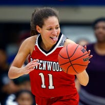 Nashville area high school basketball top performers from Friday night