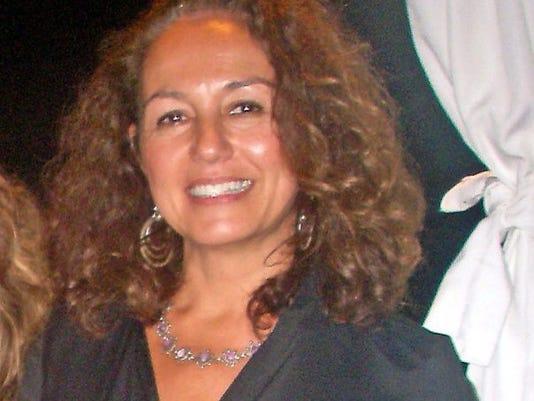 Daniela Rosen (1).JPG