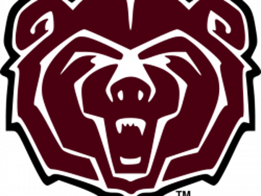 logo_missouristate.png