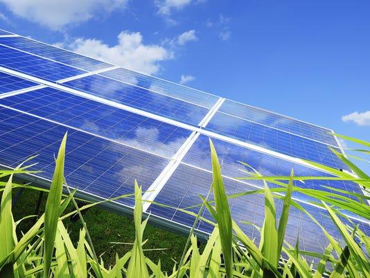 solar_shutterstock.jpg