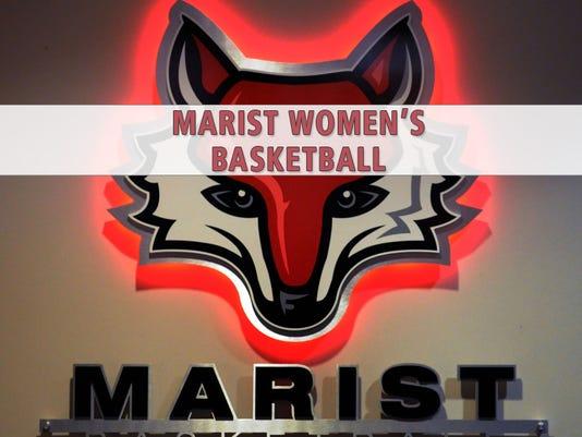 webkey_Marist_Womens_Basketball