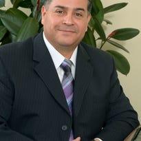 Las Cruces Hispanic Chamber marking busy 25th year