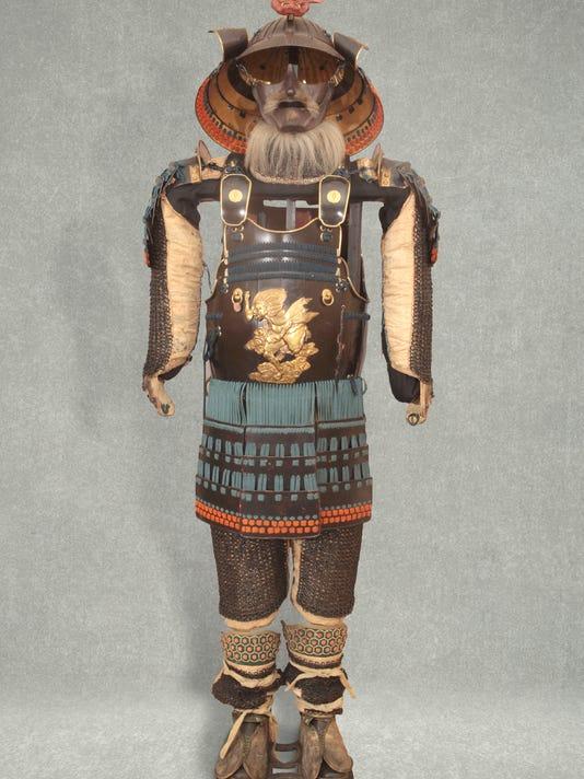 636214660746906649-samurai-armour.jpg