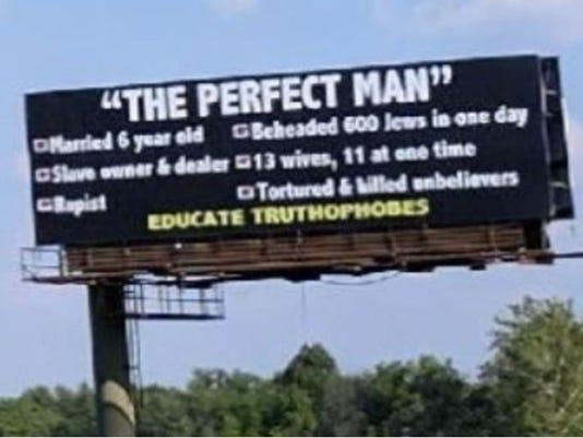 billboard-060617