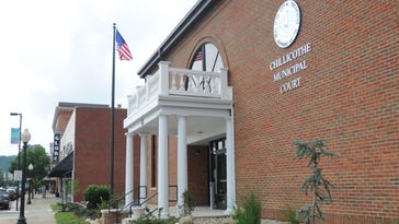 Local judges weigh in on marriage ceremonies