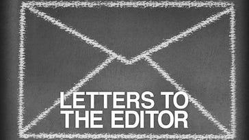 Letter: Abolish Dept. of Ed, instead