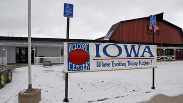 This Iowa town is the poorest in the state