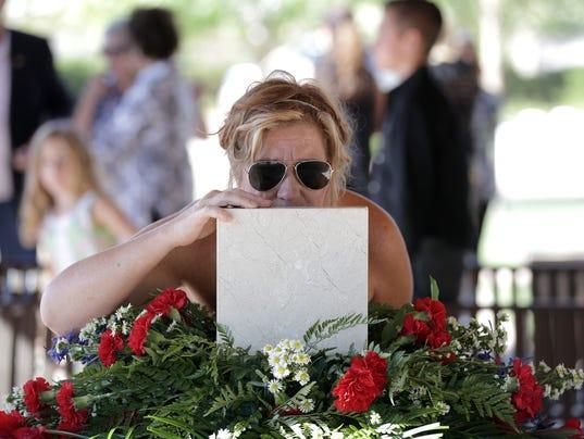 MAIN Beamesderfer Funeral.jpg