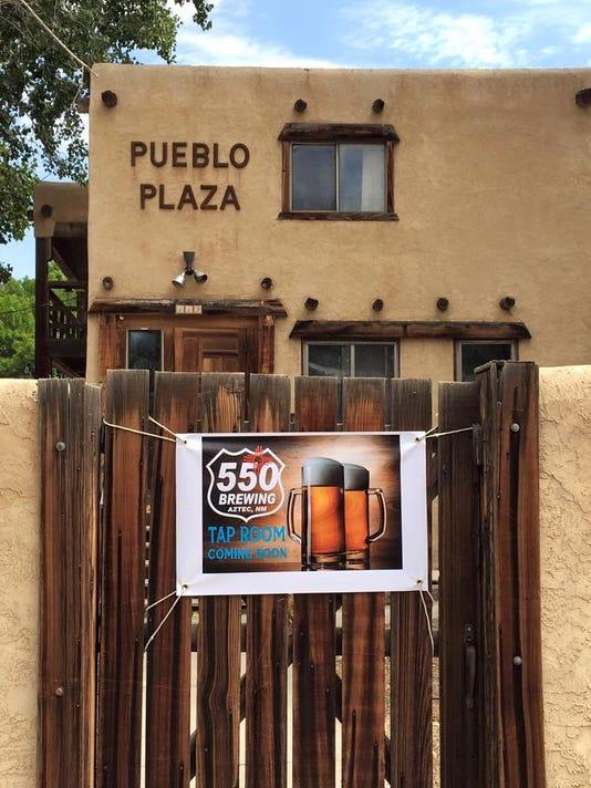 550-Brewing-courtesy550Brewing.jpg