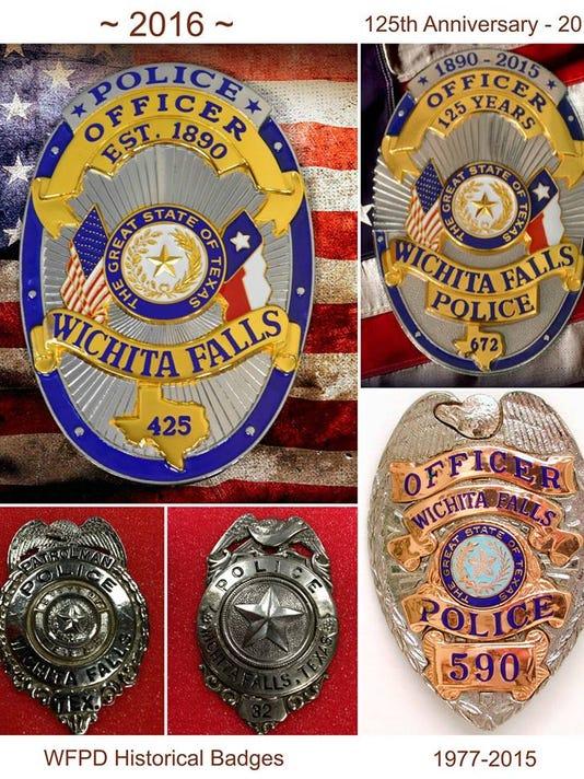 WFPD_badges.jpg