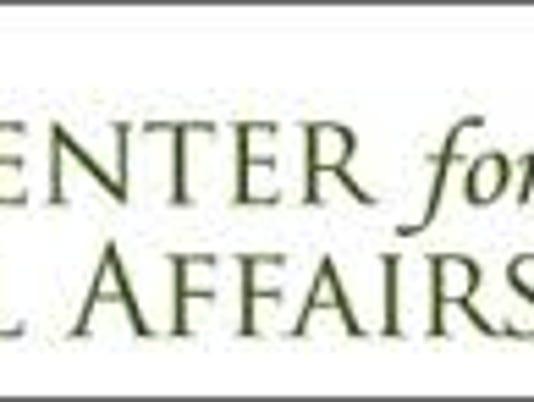 Center-for-rural-affairs.jpg