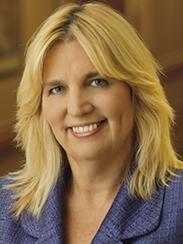 Susan Harkema, PhD,  U of L's Kentucky Spinal Cord