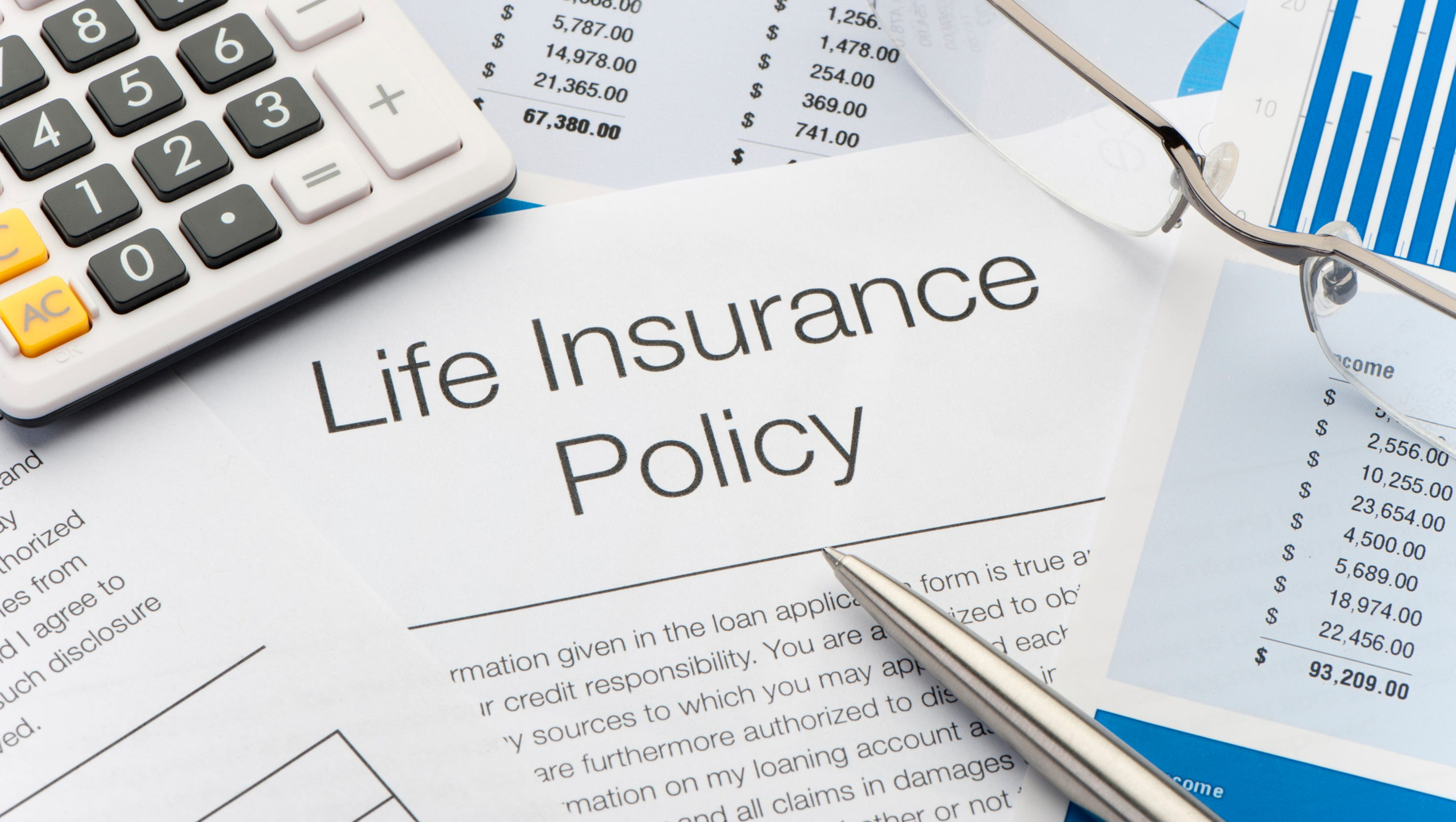 Firefly Travel Insurance