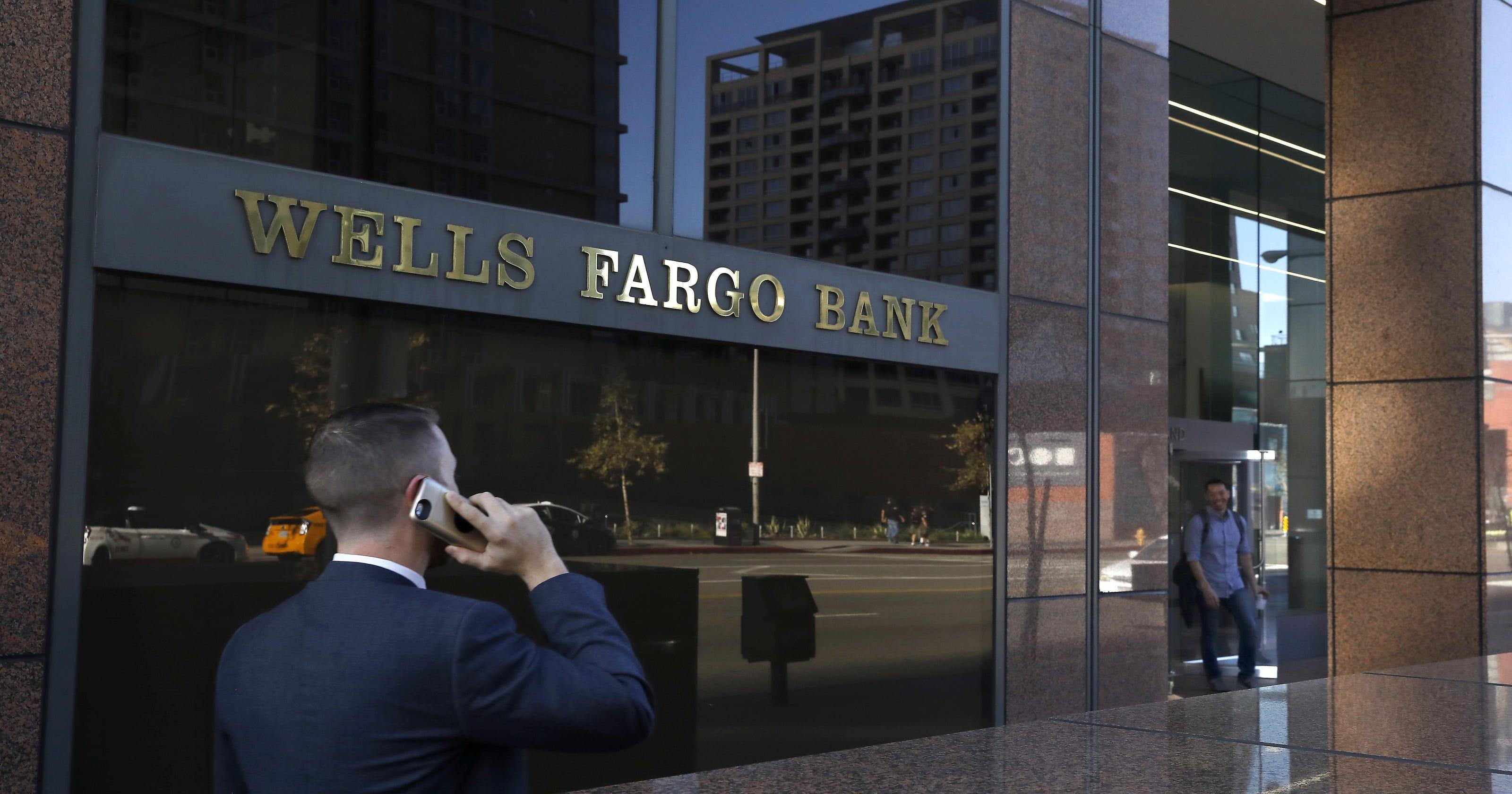Wells Fargo Home Renovation Loan Reviews | Review Home Co