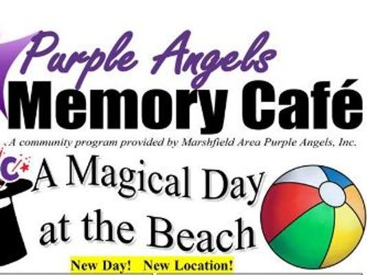 636052974824947429-PurpleAngels.JPG