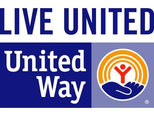 Live-United-Logo