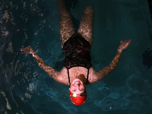 636105157204226918-SPJ-20160926-Swimming-Portrait-01.jpg