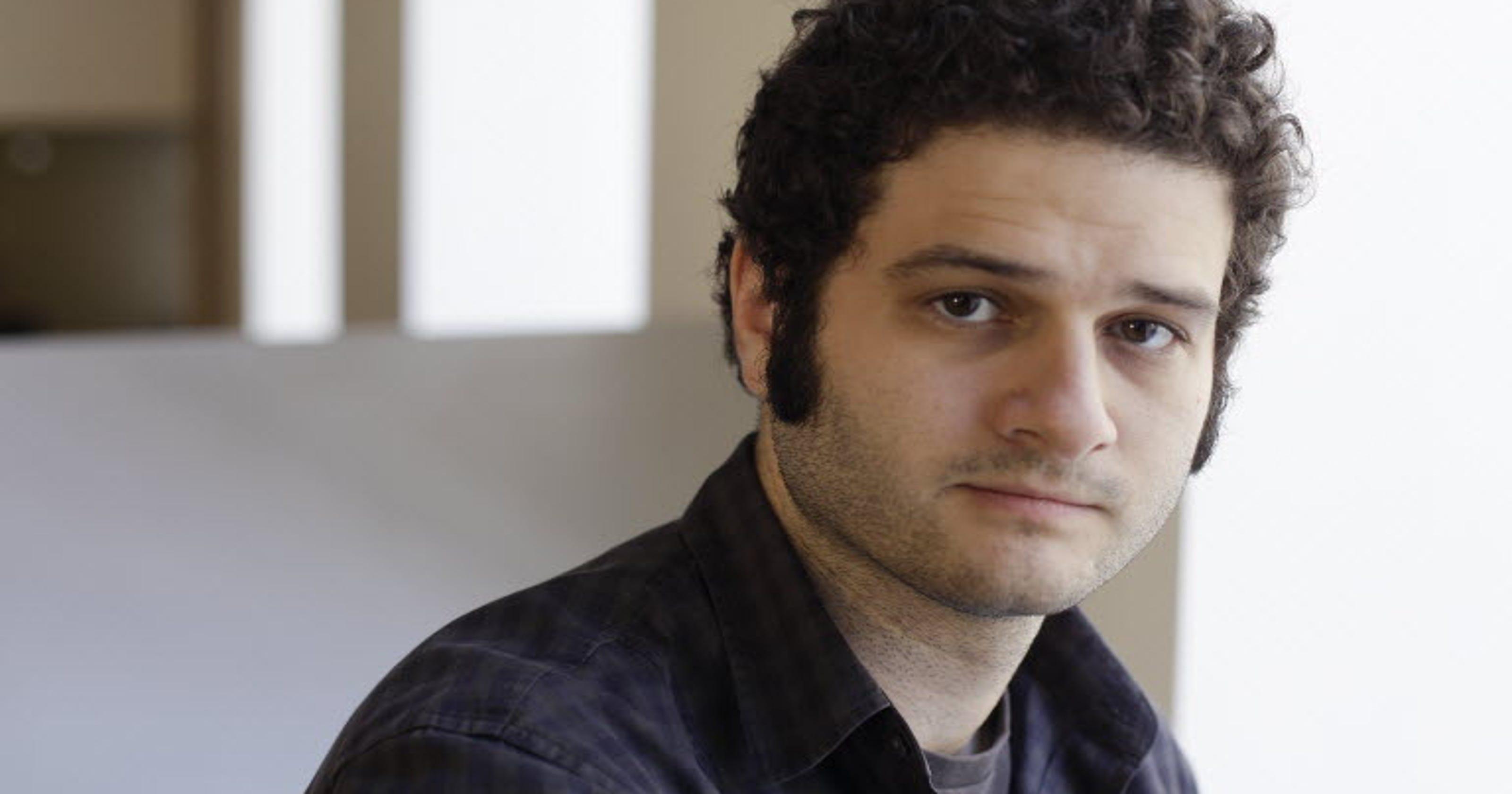 Facebook co-founder Moskovitz: Tech companies risk destroying