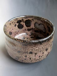 The Chawan Project was started as a nonprofit platform