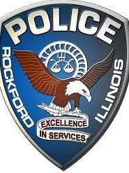 The Rockford Police Department is warning residents of several scams that have been circulating recently.