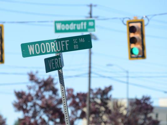 WoodruffRdLIGHTS 000.JPG
