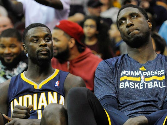pacers-upset