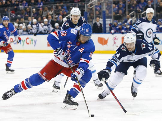 Jets_Rangers_Hockey_17126.jpg