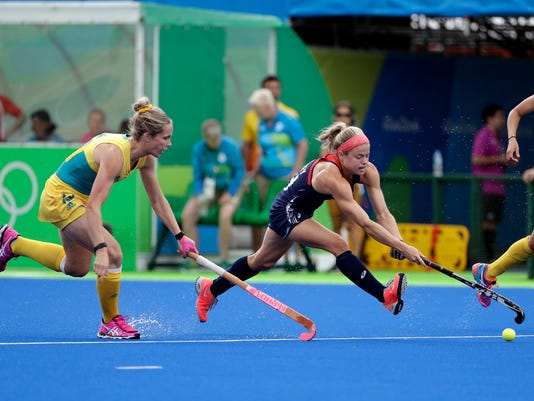 636062509542813927-Rio-Olympics-Hockey-W-Curt.jpg