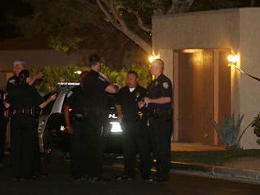 Coachella Valley homicides double in 2014