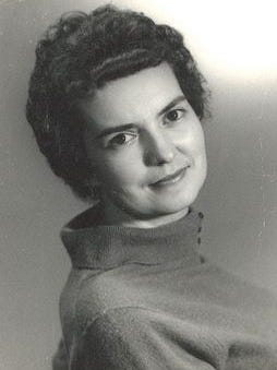 Donna Protsman
