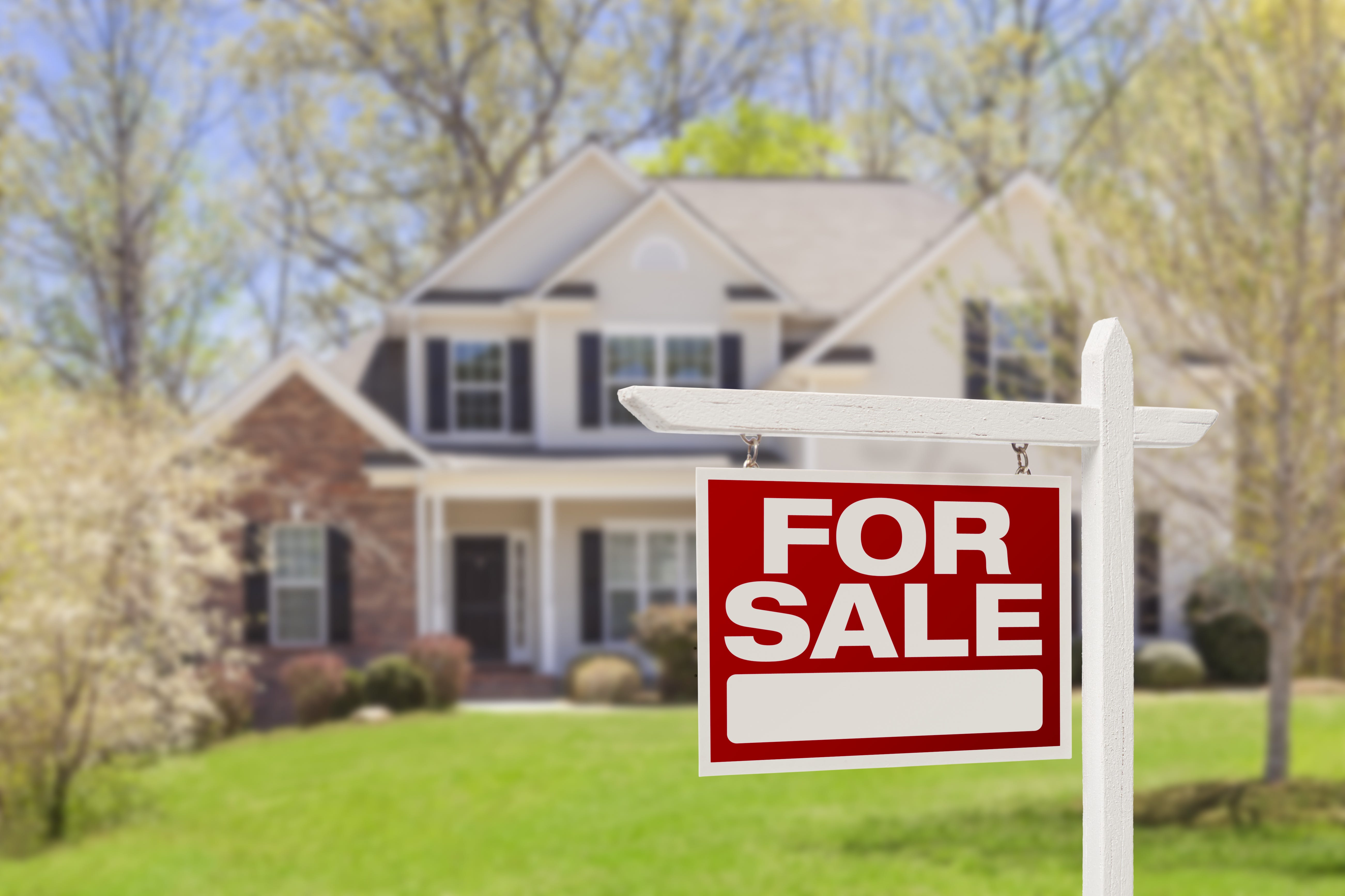 XXX 177735411 & Buying a home? Sellers are using cameras microphones to spy on buyers