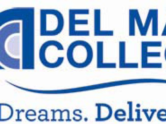 Del-Mar-College-logo.JPG